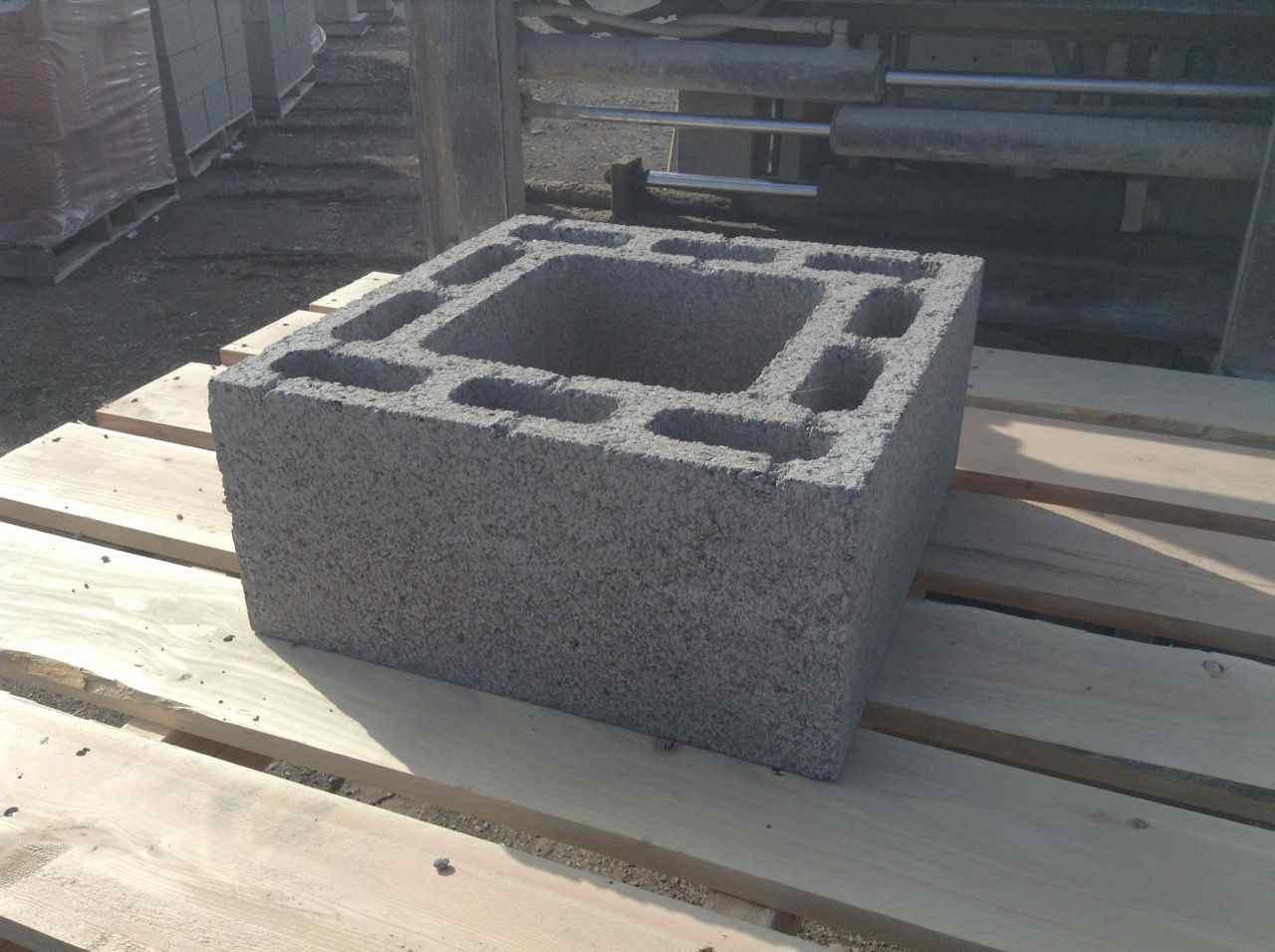 The Fagenstrom Co Concrete Block Great Falls Mt 406