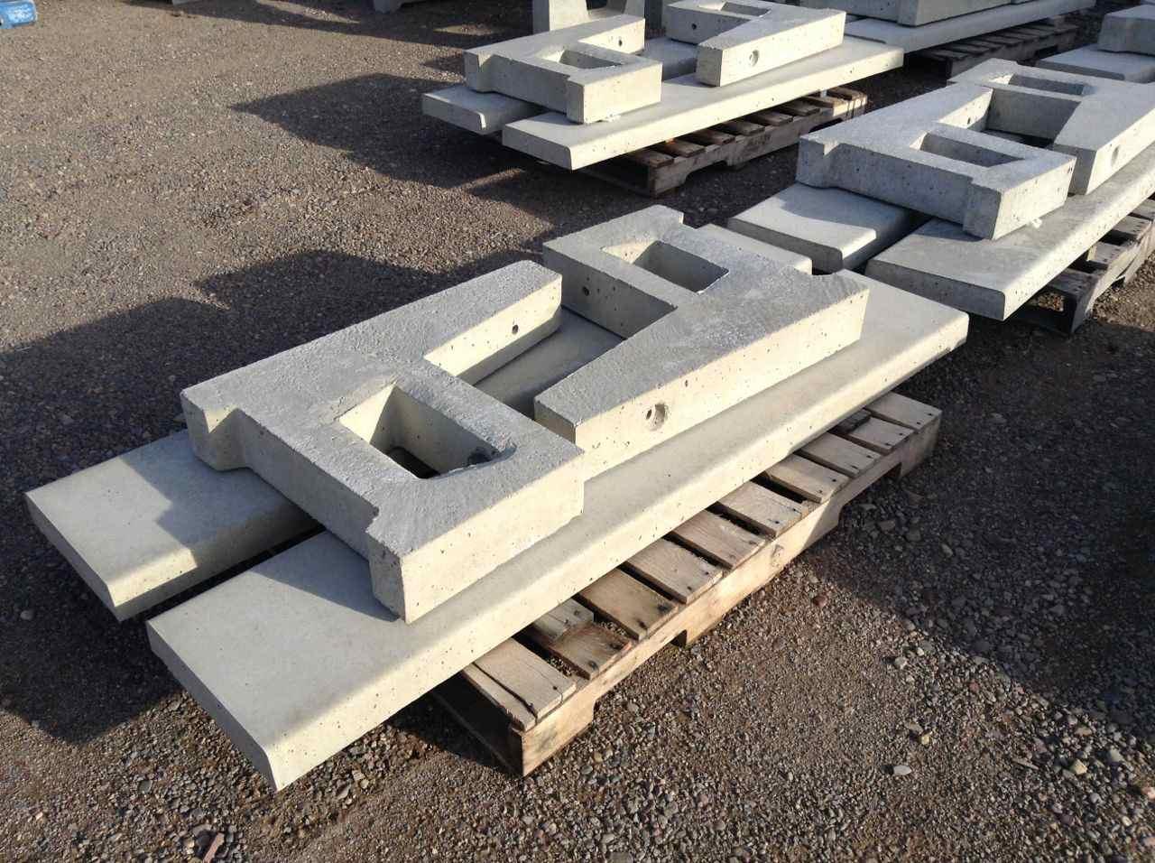 Diy Concrete Fire Pit Table