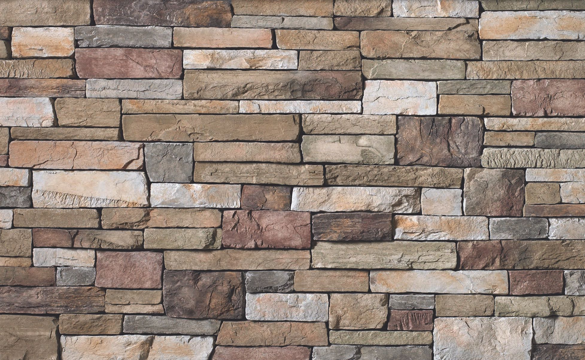 The Fagenstrom Co Country Ledgestone Great Falls Mt