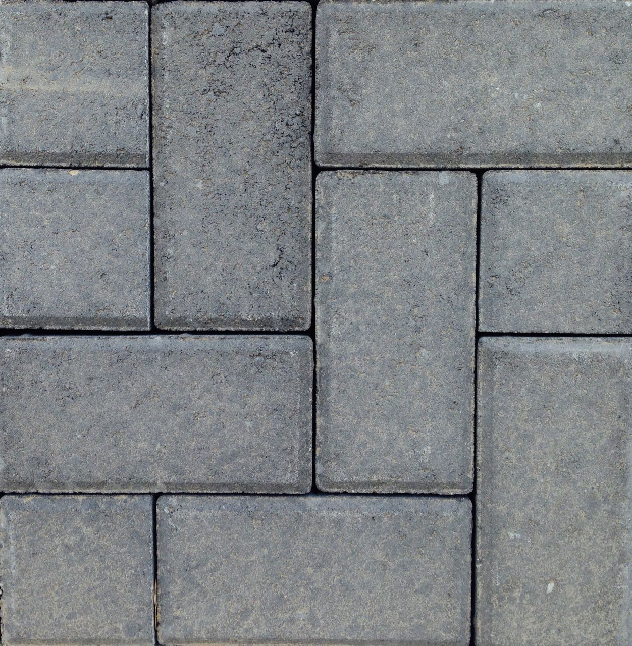 The Fagenstrom Co Holland Pavers Great Falls Mt 406