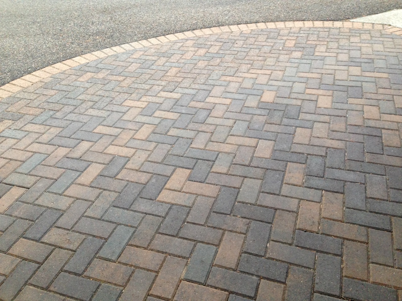 Image Result For Installing A Paver Patio