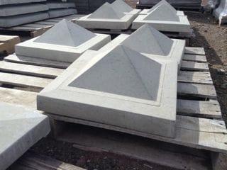 The Fagenstrom Co Precast Concrete Block Amp Masonry